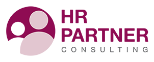 HR Partner Consulting